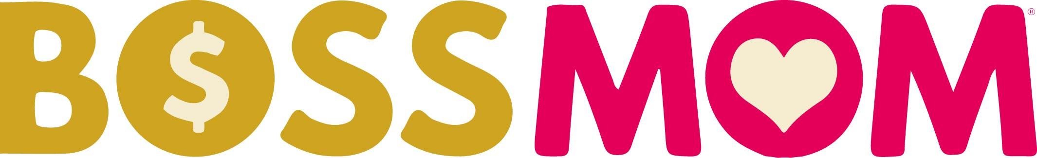 Boss_Mom_Logo