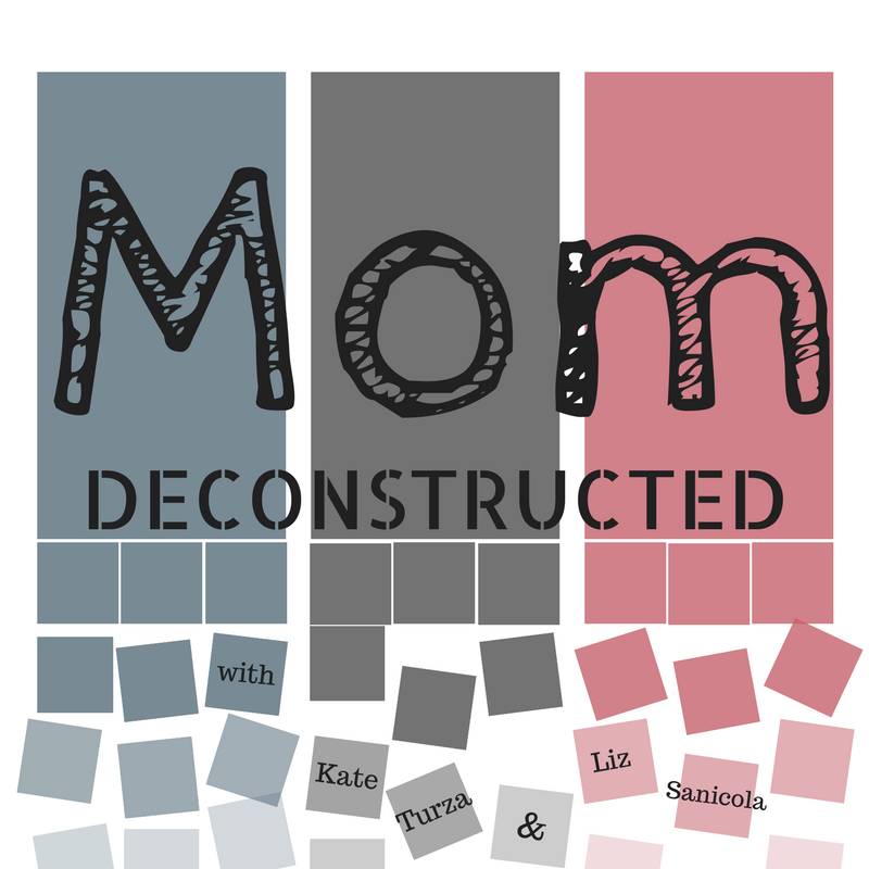 https://valeriefriedlander.com/wp-content/uploads/2019/03/Mom-Deconstructed.png