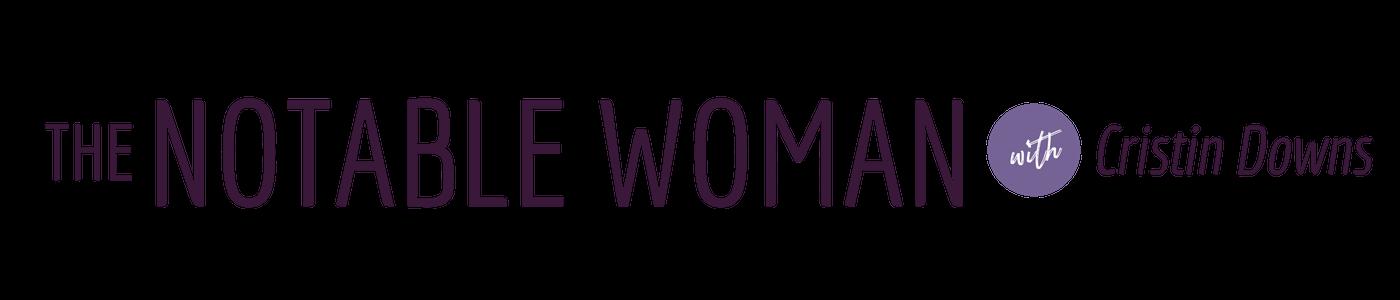 New-TNW-Logo