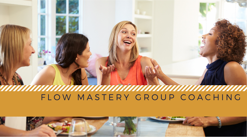 Flow Mastery Group
