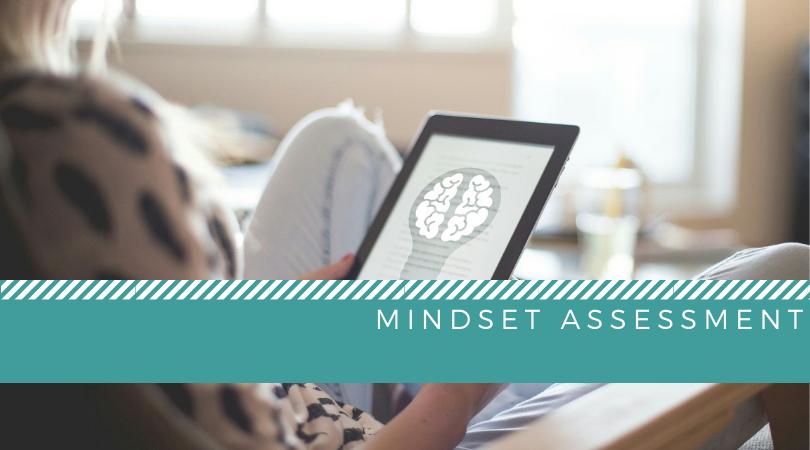 Mindset Assessment